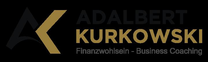 Adalbert Kurkowski
