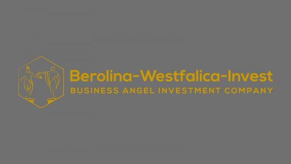 Berolina-Westfalica-Invest Logo
